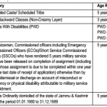 SBI PO 2020 (Prelims)- Application Form, Eligibility Criteria, Pattern, Syllabus
