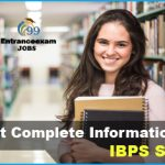 Best Books To Prepare For IBPS SO Exam 2019
