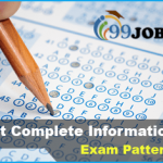 SBI Clerk Exam Pattern 2019 for Preliminary & Mains