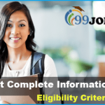 SBI Clerk Eligibility Criteria 2019- Age, Education Qualification