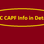 SSC CAPF 2020: Eligibility Criteria, Syllabus, Exam Date, Pattern