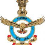 Indian Air Force Jobs   Recruitment Notification, Expected Vacancies