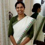 Nandini K R is the Topper of Civil Services Exam 2016: Congratulate Her for Outstanding Achievement