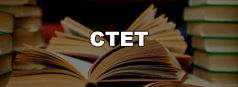 CTET 2018