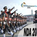NDA 2019 (I & II): Admit Card, Date of Exam, Exam Pattern & Syllabus