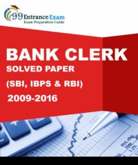 sbi ibps solved paper