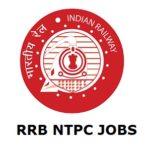 RRB NTPC 2019: Application Form (Out), 35277 Vacancies, Eligibility Criteria, Dates