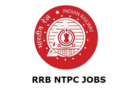 RRB NTPC