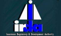 IRDA Exam 2022