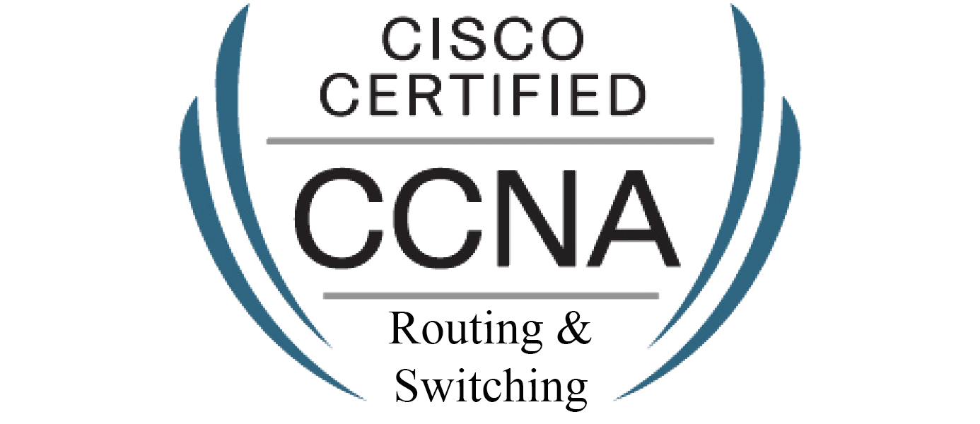 List of best ccna institutes in india 99entrance exam list of ccna institutes in india xflitez Gallery