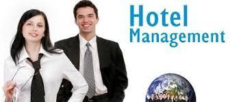 hotel-management-exam