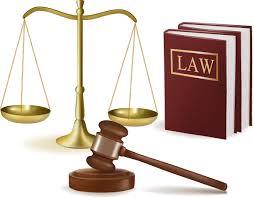law entrance exams