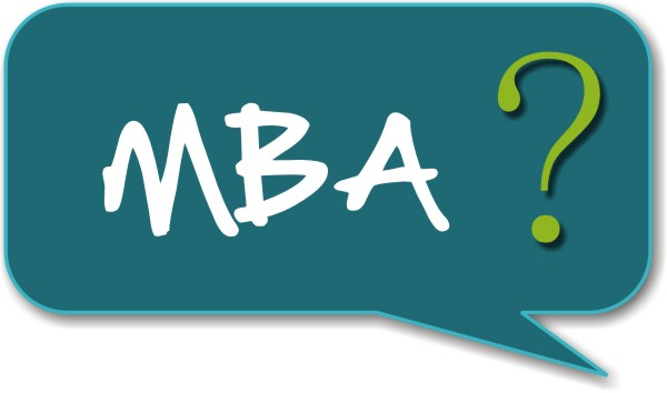 List of MBA Entrance Exam 2017
