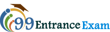 https://www.99entranceexam.in/wp-content/uploads/2015/09/favicon.png
