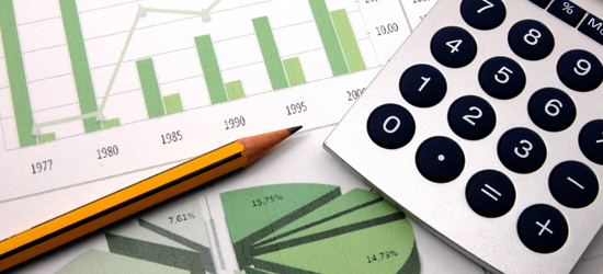 Top 10 best Courses in Finance in India