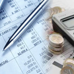 Chartered Accountant Course in India