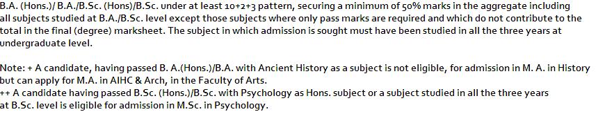 bhu-FACULTY OF SOCIAL SCIENCES