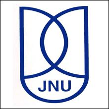 Courses offered by JNU