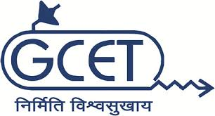 GH Patel College of Engineering and Technology, Anand