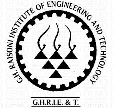 GH Raisoni College of Engineering, Nagpur