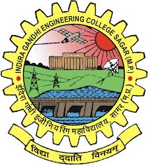 Indira Gandhi Engineering College, Sagar