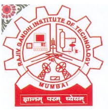 MCT's Rajiv Gandhi Institute of Technology, Mumbai