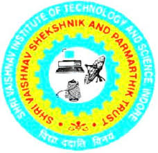 Shri Vaishnav Institute of Technology and Science, Indore