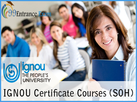 main36 Jee Main Medical Certificate Form on for job, what is, for traffic college, good health, for visa, for brta,