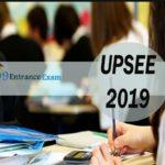 UPSEE 2019: AKTU/UPTU Admission, Application Form, Last Date, Eligibility
