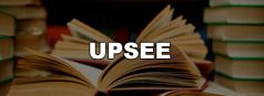 upsee exam