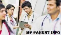 MP PAHUNT