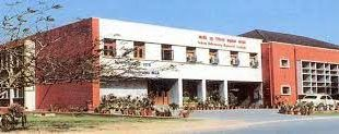 Indian Veterinary Research Institute