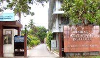 Indian Statistical Institute