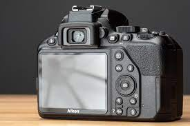 top DSLR Camera for beginners in India