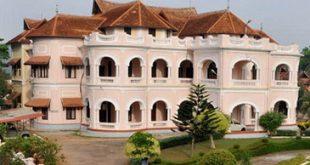 Manorama School of Communication